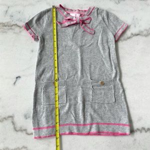 LuLuRain Dress in 4 with bow